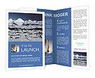 0000033359 Brochure Templates