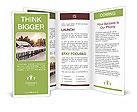 0000033366 Brochure Templates