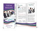 0000033375 Brochure Templates
