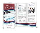 0000033376 Brochure Templates