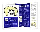 0000033379 Brochure Templates