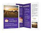 0000033390 Brochure Templates