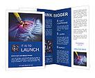 0000033391 Brochure Templates