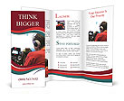 0000033396 Brochure Templates