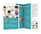 0000033398 Brochure Templates