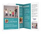 0000033399 Brochure Templates