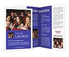 0000033400 Brochure Templates