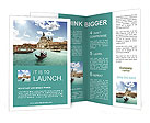 0000033403 Brochure Templates