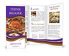 0000033405 Brochure Templates