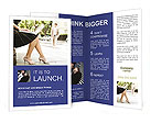 0000033408 Brochure Templates