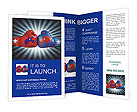 0000033411 Brochure Templates