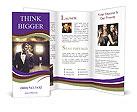 0000033413 Brochure Templates