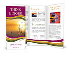 0000033417 Brochure Templates