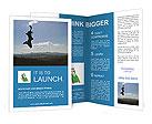 0000033427 Brochure Templates