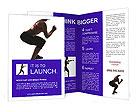 0000033443 Brochure Templates
