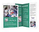 0000033445 Brochure Template