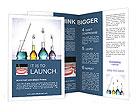 0000033448 Brochure Templates