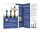 0000033451 Brochure Templates