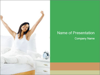 0000033456 PowerPoint Template