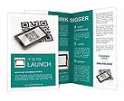 0000033457 Brochure Templates