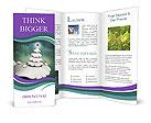 0000033458 Brochure Templates