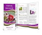 0000033465 Brochure Templates