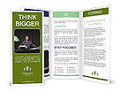 0000033466 Brochure Templates
