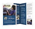 0000033470 Brochure Templates