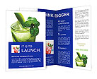 0000033473 Brochure Templates
