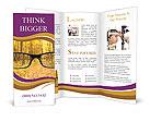 0000033477 Brochure Templates