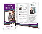 0000033478 Brochure Templates