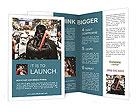 0000033504 Brochure Templates