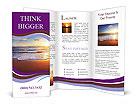 0000033515 Brochure Templates