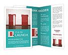 0000033518 Brochure Templates