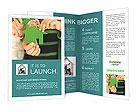 0000033519 Brochure Templates