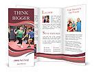 0000033521 Brochure Templates
