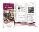 0000033524 Brochure Templates