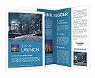 0000033528 Brochure Templates