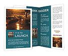 0000033531 Brochure Templates