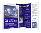 0000033536 Brochure Templates