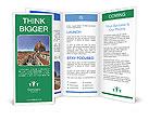 0000033545 Brochure Templates