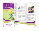 0000033547 Brochure Templates