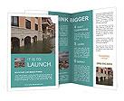 0000033549 Brochure Templates