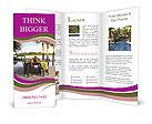 0000033551 Brochure Templates