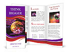 0000033555 Brochure Templates