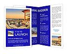 0000033561 Brochure Templates