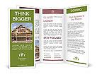 0000033567 Brochure Templates