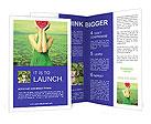 0000033569 Brochure Templates