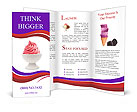 0000033571 Brochure Templates