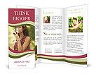 0000033574 Brochure Templates